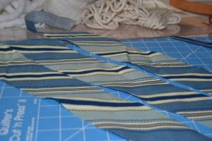 Bias Strips