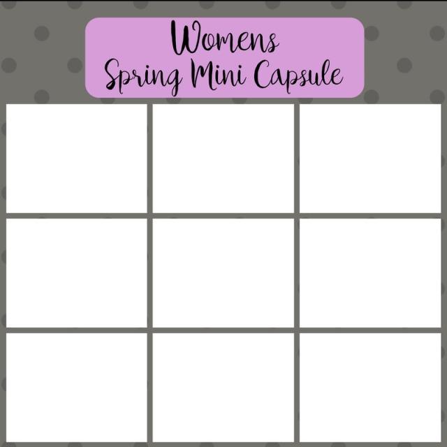 M4MWomensCapsuleTemplate (1)