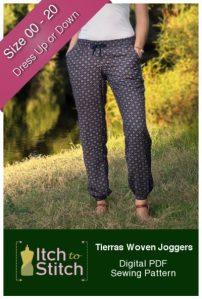 Tierras-Product-Hero-400x594