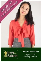 Zamora-Blouse-Product-Hero-509x756